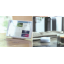 IoTデバイス『kit』 製品画像