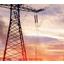 鉄塔改修サービス 製品画像