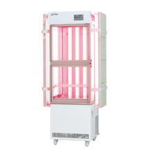 人工気象器<オープン型>恒温/恒温・恒湿 プラントフレックタイプ 製品画像