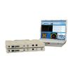 センサインタフェース『PCD-320A』レンタル 製品画像