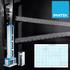 イマテック社 落錘式衝撃試験機 IMシリーズ 製品画像
