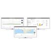 ABB Ability e-mesh Monitor 製品画像