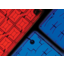 Epistar社製LEDチップ 製品画像