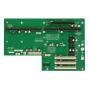 PCIMG1.3フルサイズ用バックプレーン【PE-9S】 製品画像