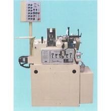 芯取機(手動)『BE-WF-402』 製品画像