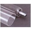 ふっ素樹脂 熱収縮チューブ 製品画像