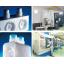 NiKKi Fron 機能樹脂製品 フッ素樹脂応用製品 製品画像