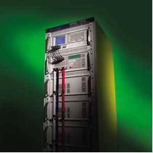 直流電流重畳測定システム Model 11300 製品画像