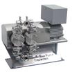 スムーズフローポンプ PLSS 製品画像