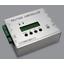 ペルチェ温度コントローラ『TA-151』 製品画像