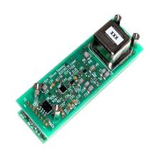 高温対応高精度MEMSジャイロスコープ『CRS39』 製品画像