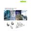 WAGOビルディングソリューション 製品画像