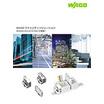 WAGOファシリティソリューション 製品画像