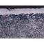 熱処理技術『OX-HTT』 製品画像