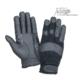 タッチパネル対応 防刃手袋『GF 269BK/270BK』 製品画像