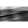 熱可塑プリプレグ『Powder/CFRTP』 製品画像