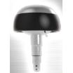 落雷を制御する新しい避雷針【落雷バリア】 製品画像
