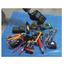 RFIDタグ持込工具管理システム『タグチェックマンType-C』 製品画像