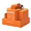 DC高電圧パワーリレー HVR10 DC900V・300A 製品画像