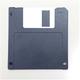 サービス『フロッピーディスクからSDカード対応装置への置き換え』 製品画像