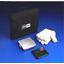 Datapaq 薄膜プロセス/真空プロセス専用温度測定システム 製品画像