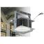 LED高天井用ベースライト『GTシリーズ』 製品画像