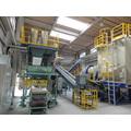プラントエンジニアリングの企画・設計から製造・施工・メンテナンス 製品画像