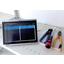 【for Windows】タグチェックマン Type-B/D 製品画像