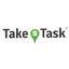 マネジメントソリューション『TakeTask』 製品画像