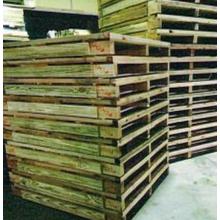 木材加工部門 製品画像