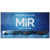人協調型自律移動ロボット『MiR』 製品画像
