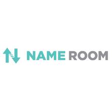 デジタル名刺管理サービス『NAME ROOM』 製品画像