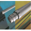 コーティングロッドD-Bar/小径グラビアロッドE-Roll 製品画像