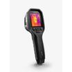 サーマルイメージ放射温度計『FLIR TGシリーズ』 製品画像
