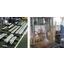 金属製品の高周波熱処理サービス 製品画像