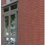 外壁タイル『OKブリック』 製品画像
