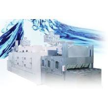 産業用洗浄機 製品画像