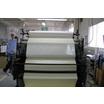 大型サイズのフィルム(1000巾も対応可能)も断裁・ラミネート 製品画像