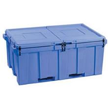 大型保冷容器「KWC-1000」 製品画像