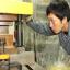 特殊加工・特急品も対応!アルミ・ステンレス・銅のプレス加工 製品画像