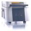 蛍光X線分析器「X-RAY XAN215」 製品画像