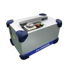 除菌・脱臭用 オゾン発生器「AIR COOPER」 製品画像