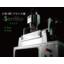 小型CNCフライス盤 -Semilla- -セミリア- 製品画像