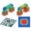 解析ソフトウェア コイル・トランス設計ソリューション 製品画像