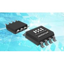 256Mbit SPI NOR Flash シリーズ 製品画像