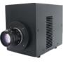 USB3.0/2.0 InGaAs 近赤外線カメラ 冷却タイプ 製品画像