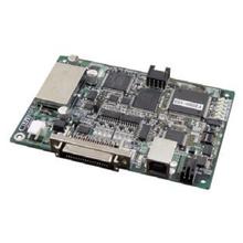 USB対応モータコントロールボード『USPGシリーズ』 製品画像