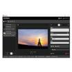 画像データ管理・検索ソフト『DOMAS II』 製品画像