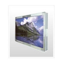 産業用LCDディスプレイ サンライトリーダブル 製品画像