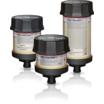 シングルポイント式自動給油器パルサールブE型 製品画像